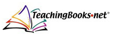Teaching Books Logo Opens in new window
