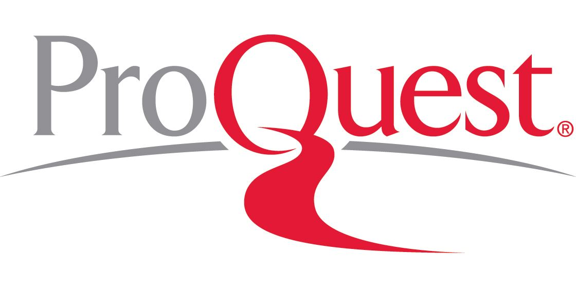 ProQuest Opens in new window